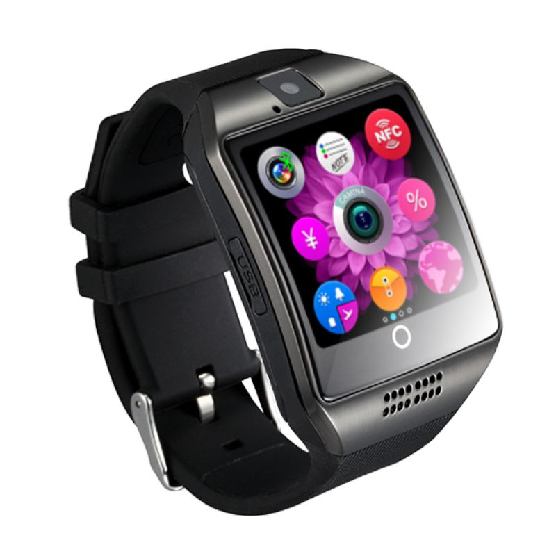 best smart watch phone