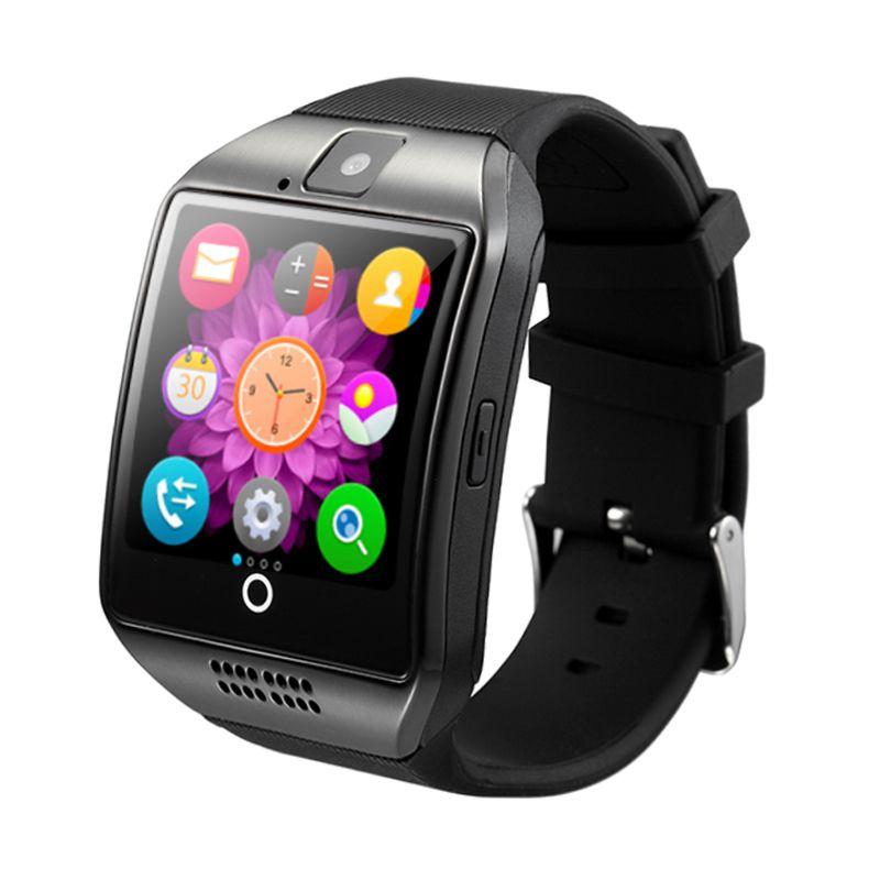 Q18 smart phone