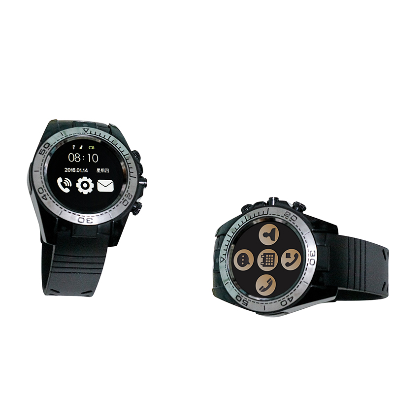 Sw007 android watch phone