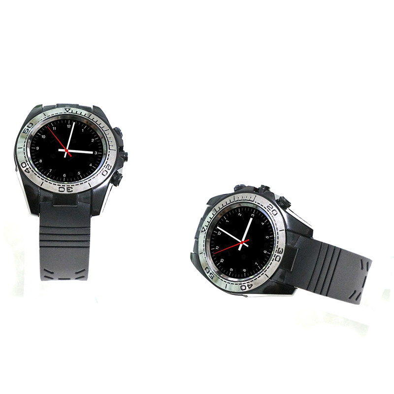 Sw007 smart watch android