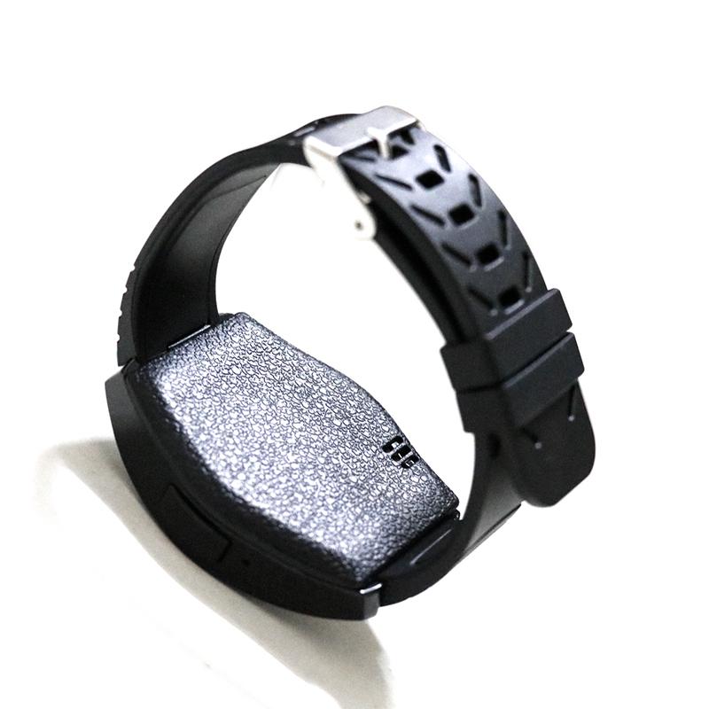 sw007 smart watch manufacturer
