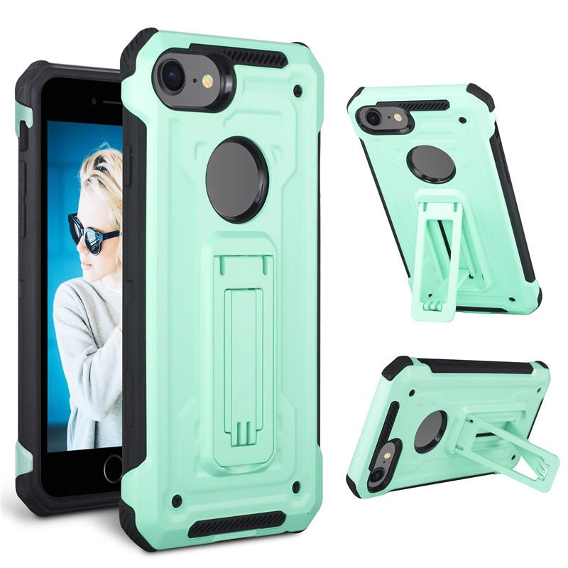 tpu kickstand phone case