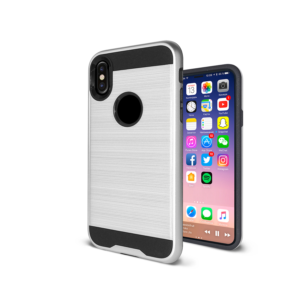 cell phones cases tpu