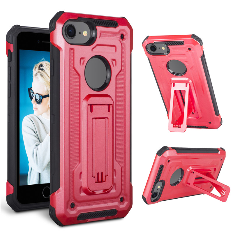 guard kickstand phone case