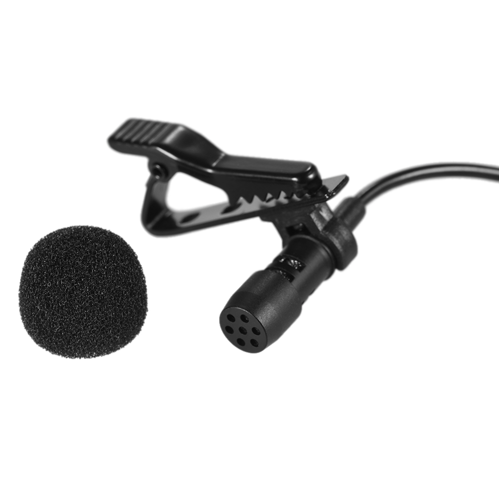 high quality USB condenser microphone