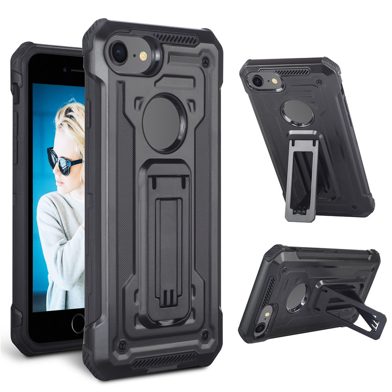 Cell Phone cases with kickstand