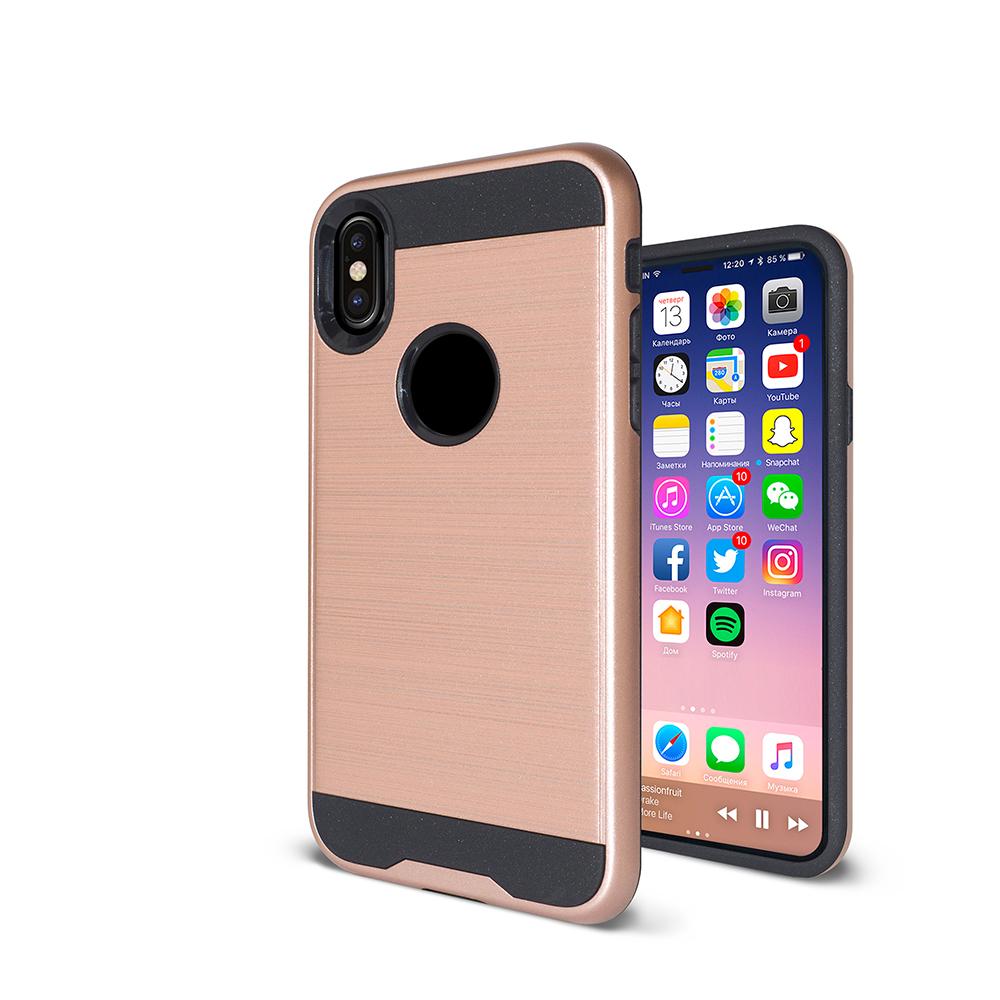 phone tpu cases