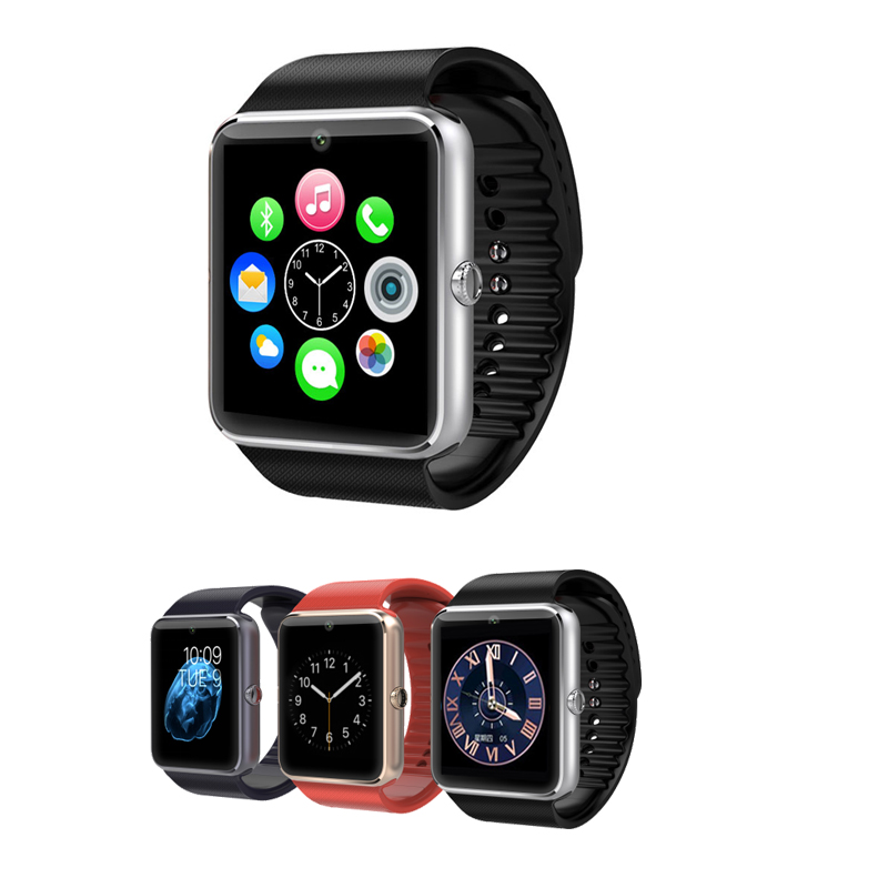 Bluetooth Andorid Watch phone