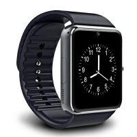 GT08 smart watch