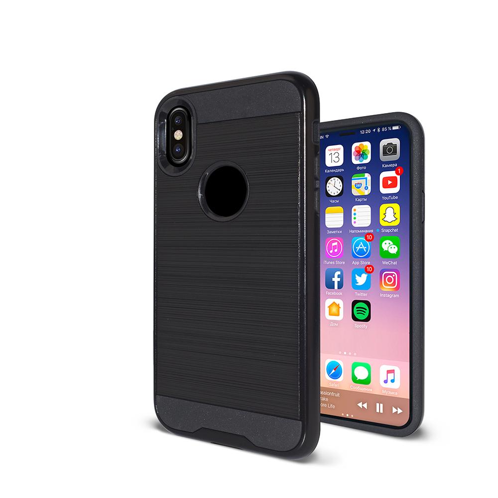tpu mobile phone cases