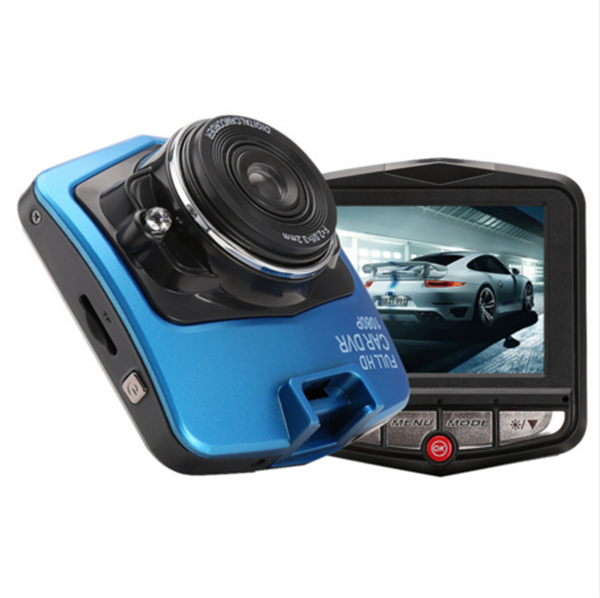 amazon hot selling car dvr