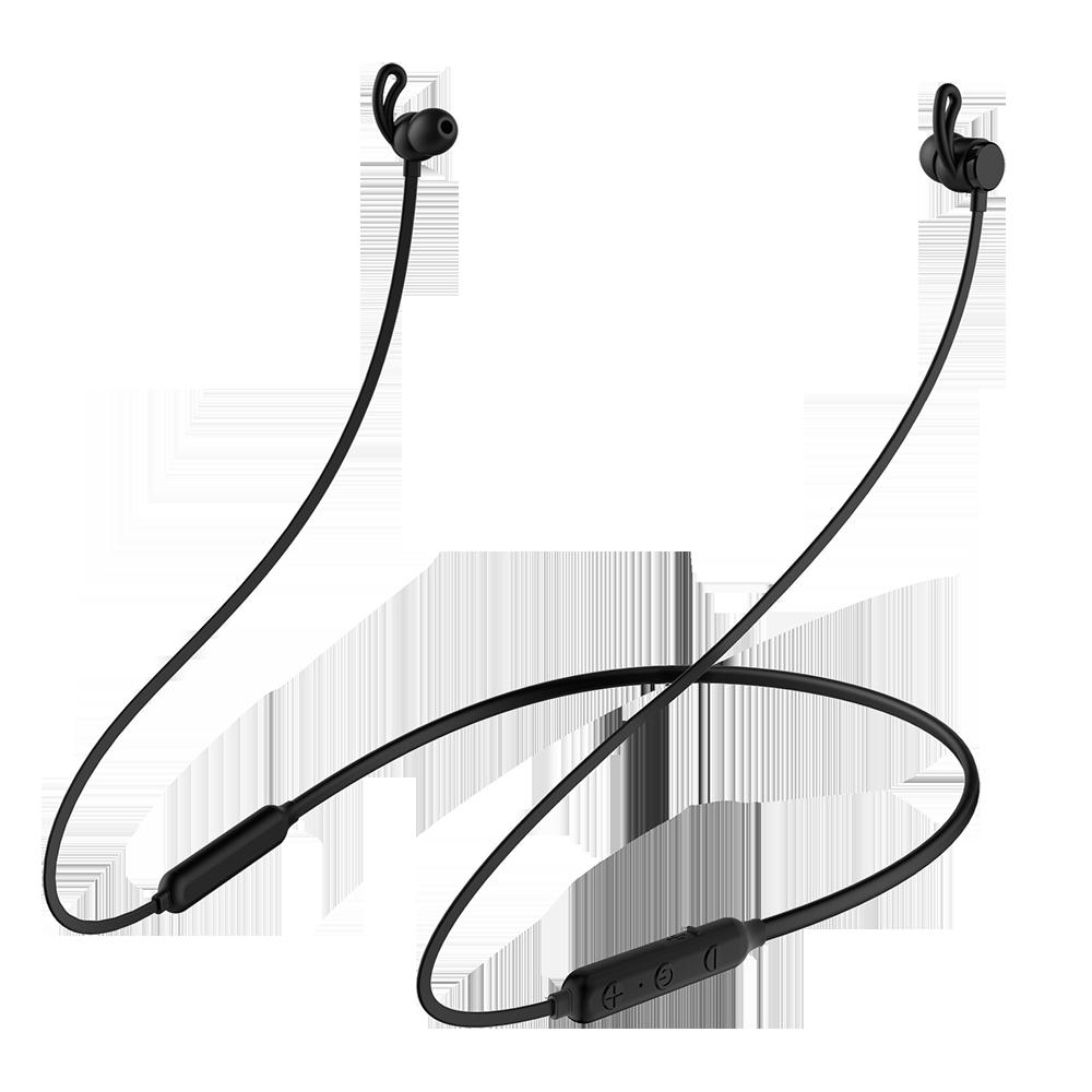 neckband sport headset