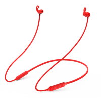 sport running headset